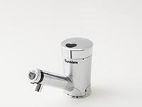 センサー式自動水栓 シャワリー