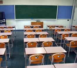 学校や教育施設向けの商品とサービス
