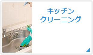 [画像]キッチンクリーニング
