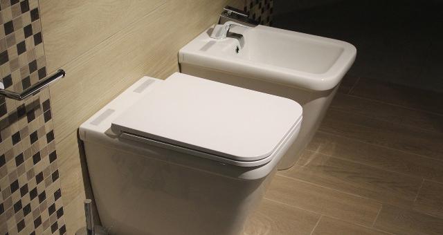 - Quanto costano i sanitari del bagno ...