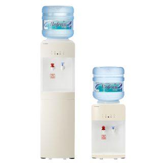 ROミネラル飲料水ロフェオ(九州地区限定)