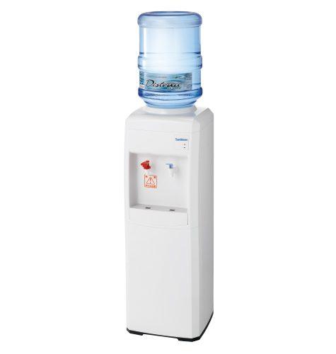 蒸留飲料水ディスティオ(関東地区限定)