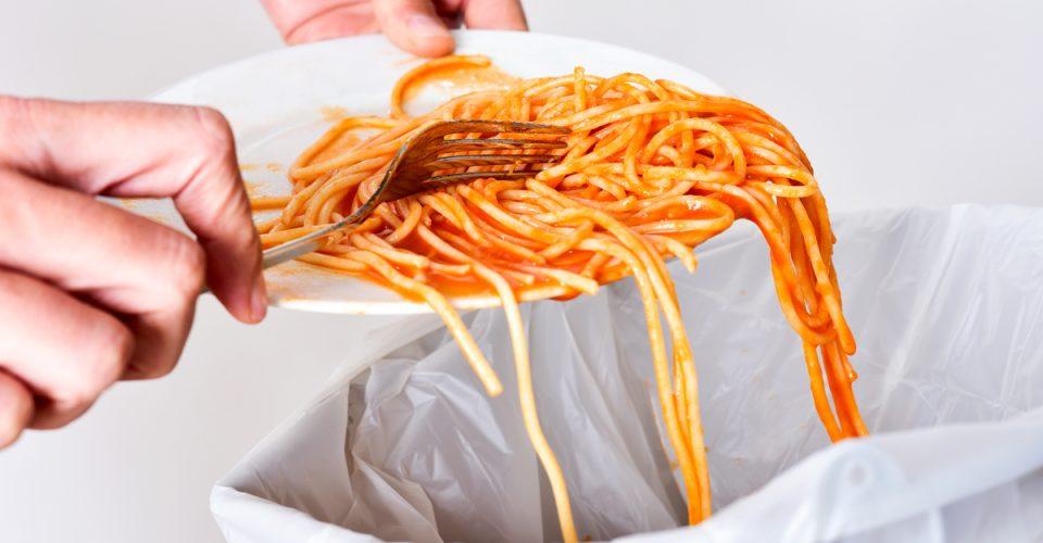 食費の節約術「10万円もトクする5つの食品ロス対策」