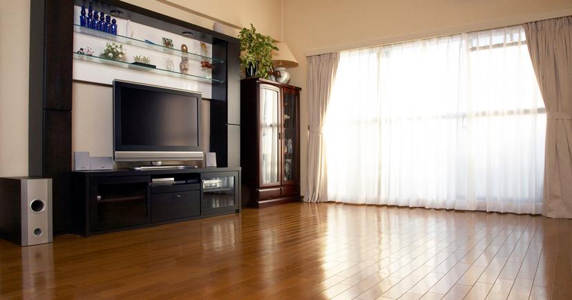 物件の購入、売却、賃貸時はハウスクリーニングで資産価値を維持しよう