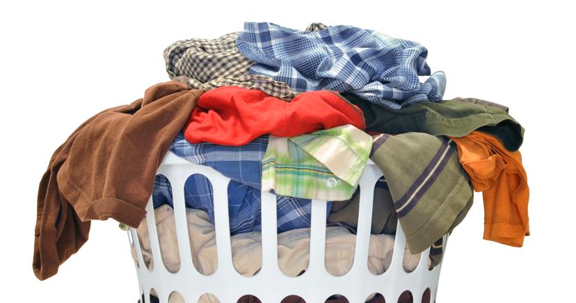 洗浄力に加え、排水口のイヤなニオイも防止する「マルチ洗濯用洗剤」が登場
