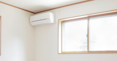 エアコンのドライ(除湿)機能の仕組み、効果から電気代までまとめて解説!
