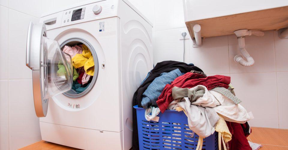 5人に1人しかわからない洗濯表示