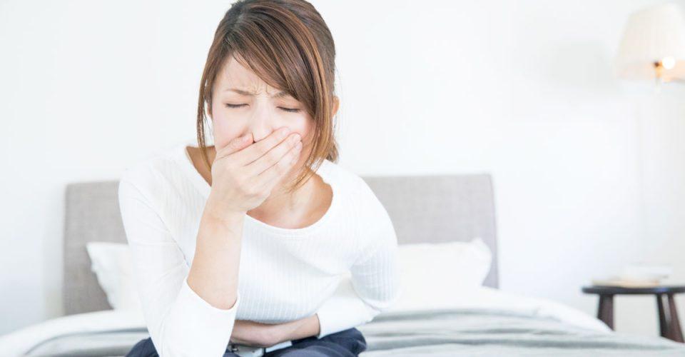 ノロウイルスのシーズン到来。保育所の10件に1件で「集団感染性胃腸炎」が発生