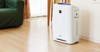 新型コロナ対策に効果的な空気清浄機の使い方・ポイントを教えます!